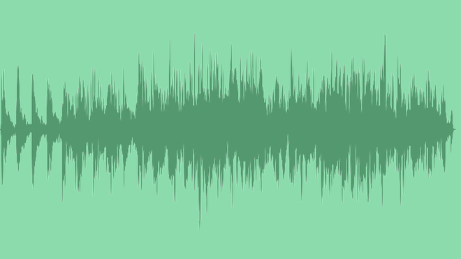 Gentle Epic: Royalty Free Music