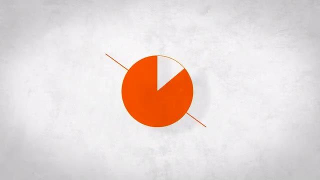 Logo Up: After Effects Templates