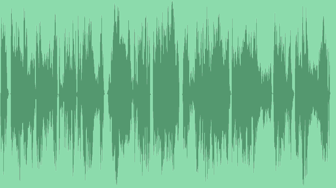 Radio Imaging FX Pack 1: Sound Effects