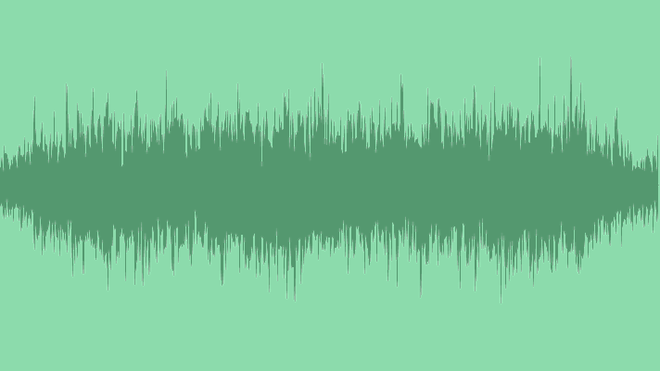 Suspense tension: Royalty Free Music