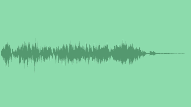 Technology Logo: Royalty Free Music
