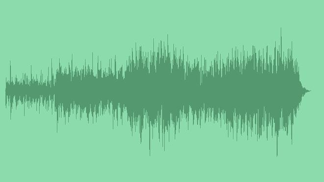 Medieval Kingdom: Royalty Free Music