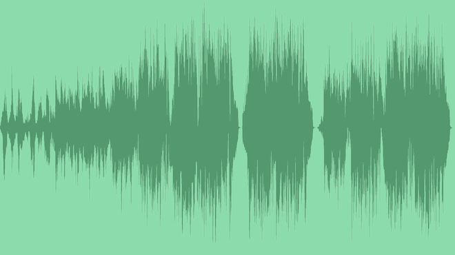 Indie Pop Inspiration: Royalty Free Music