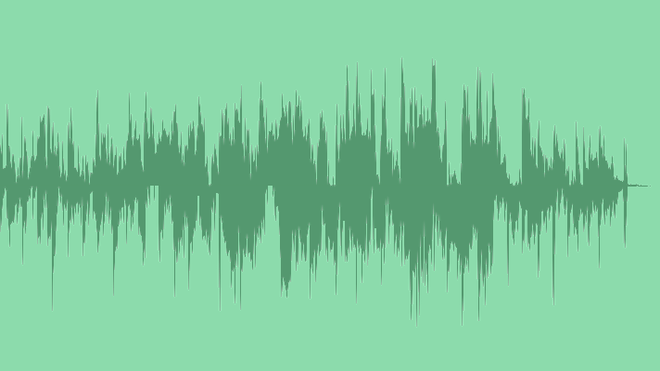 Quiet Ambient: Royalty Free Music