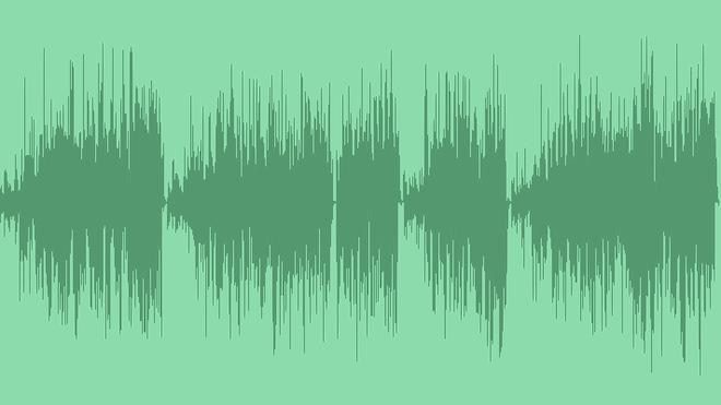 Glockenspiel Corporate Pop: Royalty Free Music
