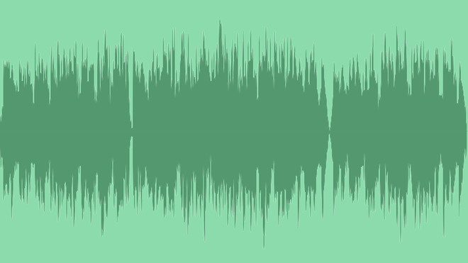 Ambient Technology: Royalty Free Music