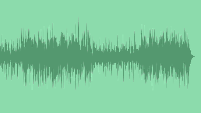 Real Motivation: Royalty Free Music