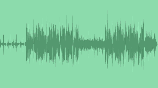 Chill: Royalty Free Music