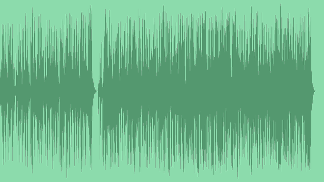 That Percussion: Royalty Free Music