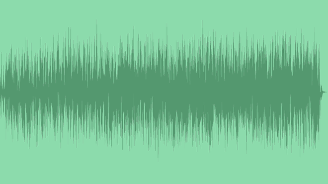 Projects and Dreams: Royalty Free Music