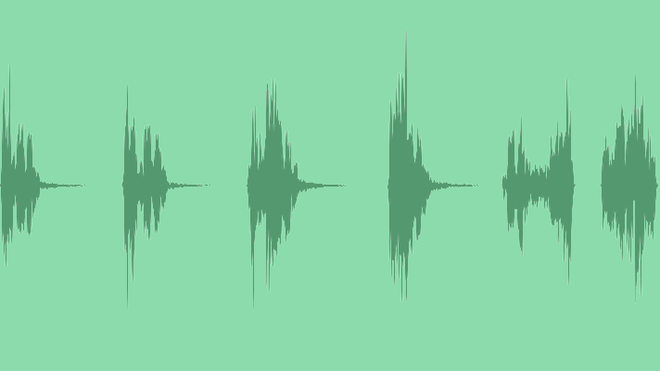 Transitions Rewind SFX Pack: Sound Effects