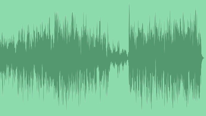 Commercial Technologies: Royalty Free Music