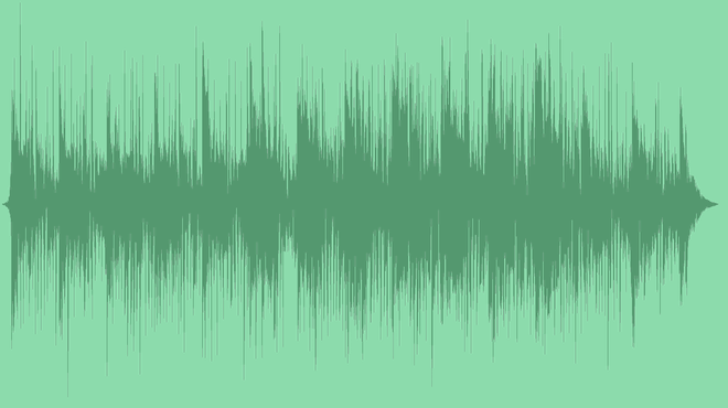 Inspirational Acoustic Background: Royalty Free Music