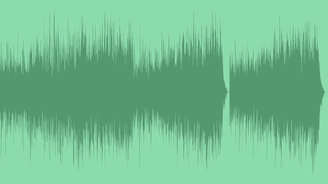 Acoustic Summer: Royalty Free Music