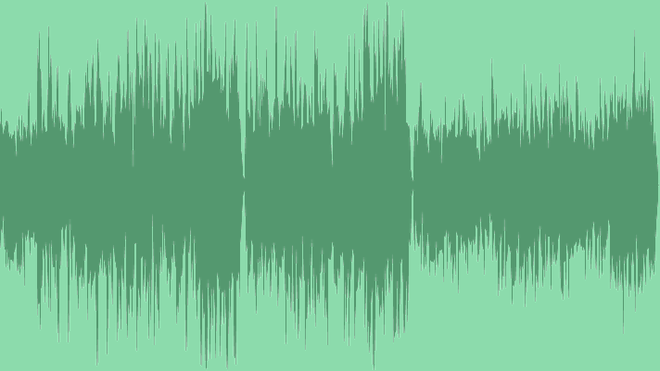 Epical Hope: Royalty Free Music