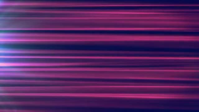 Pink Flux: Stock Motion Graphics