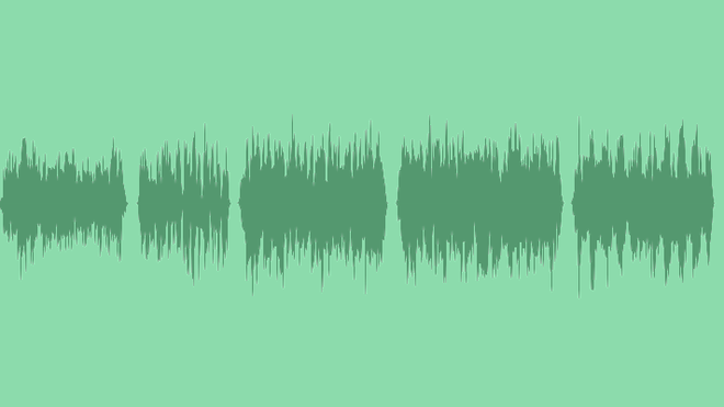 Textural Soundfx: Sound Effects