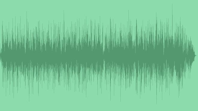 Smooth Bossa Nova: Royalty Free Music