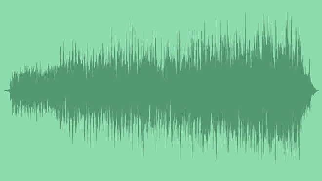 Dramatic Cinematic Orchestra: Royalty Free Music