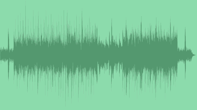 Inspire Composition: Royalty Free Music