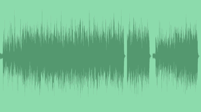 Lizard King: Royalty Free Music