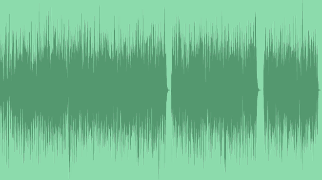 Too Extreme: Royalty Free Music