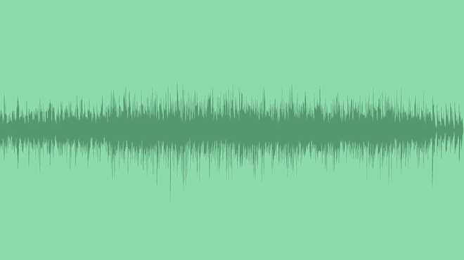 Calm Piano Background: Royalty Free Music
