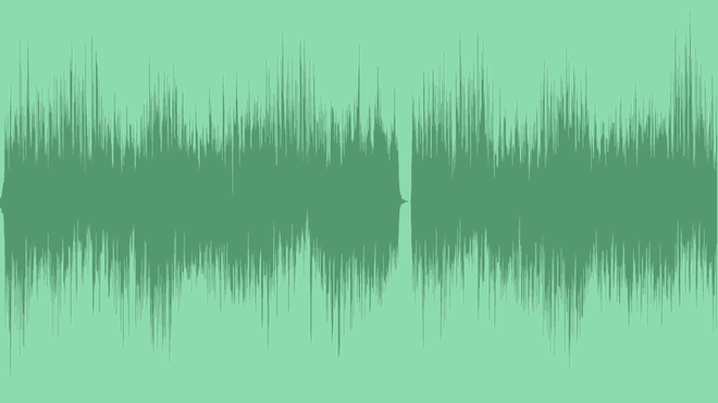 Global Fashion Changes: Royalty Free Music