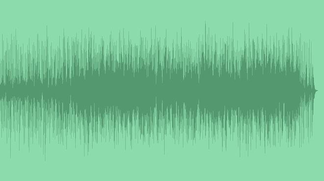 Robotoid: Royalty Free Music