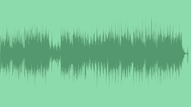 Romantic Ambient: Royalty Free Music