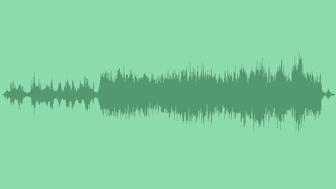 Inspirational Background Ambient: Royalty Free Music