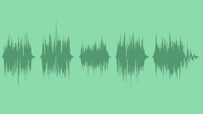 Inspirational Intro: Royalty Free Music