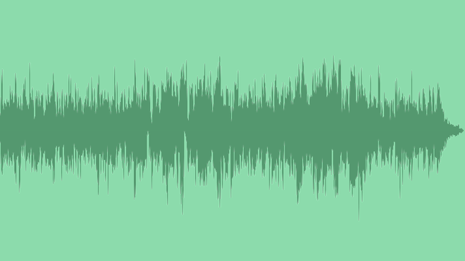 A Classical Modern: Royalty Free Music
