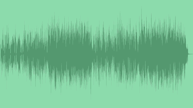 Wish Me Luck: Royalty Free Music