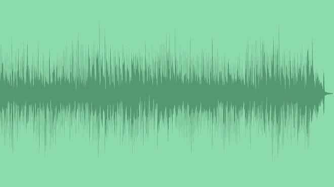 Your Tech Project: Royalty Free Music