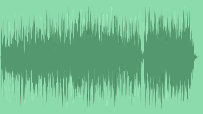 Happy Holiday: Royalty Free Music