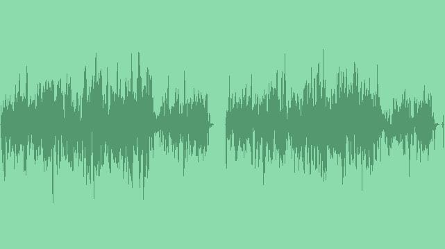 Piano Background Score: Royalty Free Music