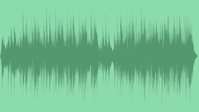 Optimistic Corporate Acoustic: Royalty Free Music