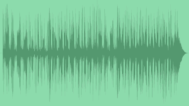 New Lounge: Royalty Free Music