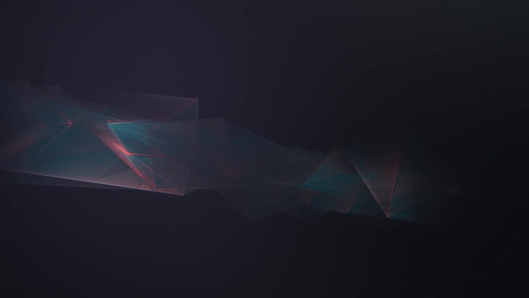 Motion Background 4: Motion Graphics