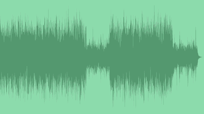 Summer House: Royalty Free Music