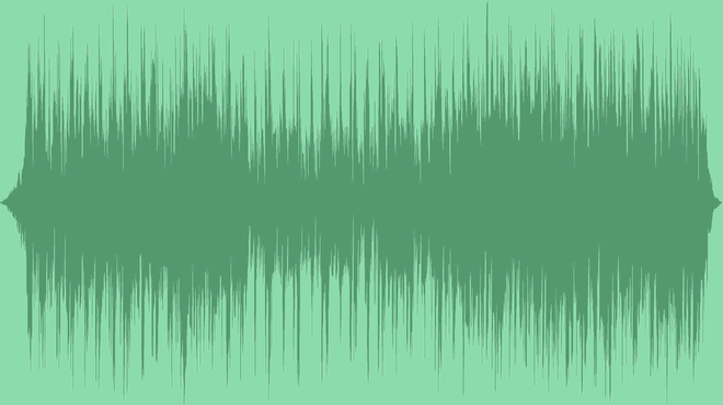 Ambient Beauty: Royalty Free Music