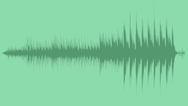 Lost For Words: Royalty Free Music
