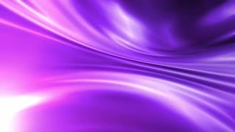Purple Flux: Motion Graphics