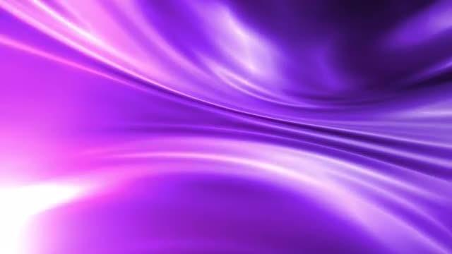 Purple Flux: Stock Motion Graphics