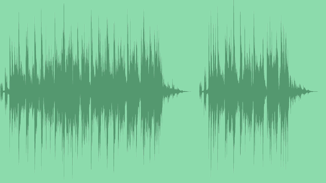 Positive Hip Hop Intro: Royalty Free Music