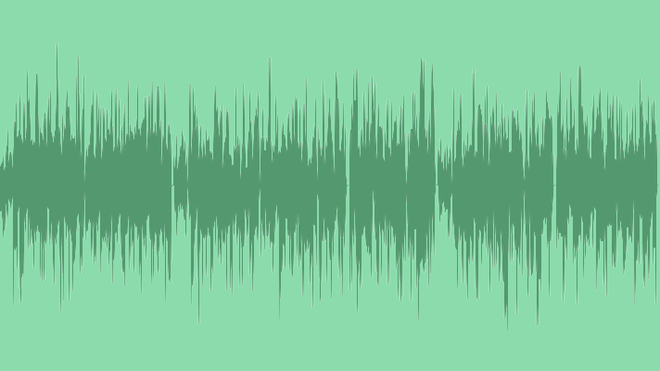 Mexican Vacation: Royalty Free Music