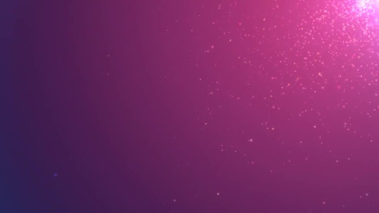 Sparticles: Stock Motion Graphics