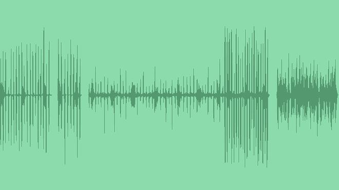 Crickets Sound Effect: Sound Effects