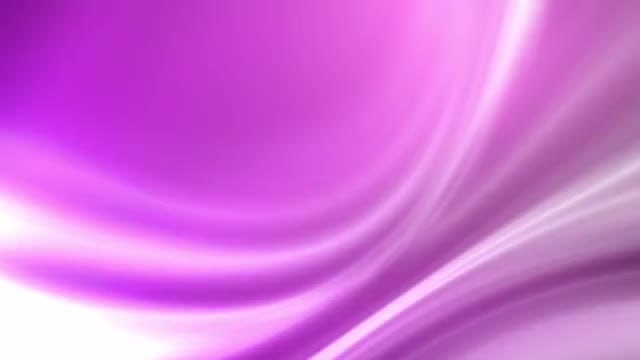 Pink Abstraction: Stock Motion Graphics